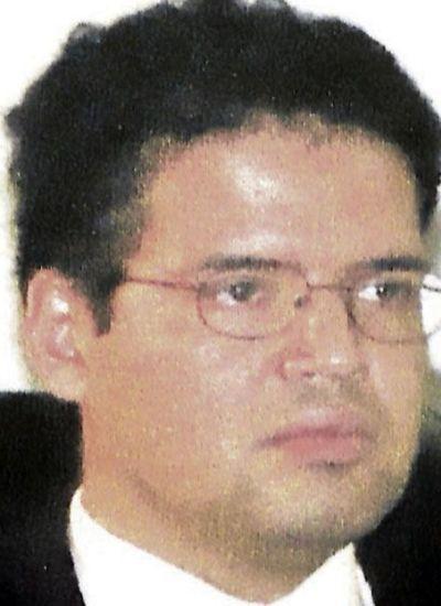 Cámara confirma la libertad para vaciador de la Cajubi