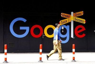 Google y Facebook acordaron trabajar juntos ante posible demanda antimonopolio