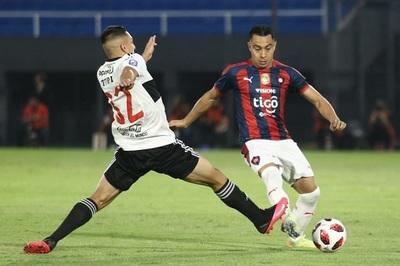 Etapa decisiva del Clausura inicia con dos partidos