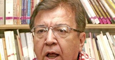 La Nación / Contraloría confirma que no recibió rendición de cuentas de Nicanor