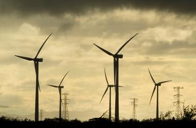 El conflicto por el sector energético mexicano se recarga en 2020