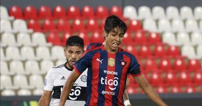El Superclásico marca la agenda de los cuartos de final del Clausura 2020