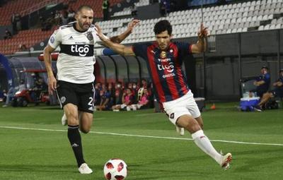 Arrancan los cuartos de final del Clausura 2020 con el Superclásico a la vista