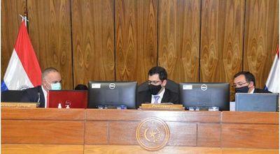 Comisión Permanente convoca a sesión extra de la Cámara de Diputados