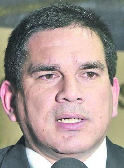 Gobernador supera al COVID-19, tras permanecer dos semanas en aislamiento