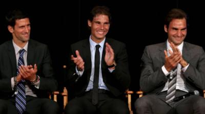 HOY / ATP premia a los más destacados de la temporada