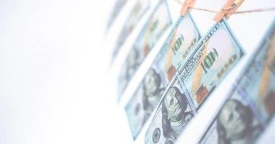 La Nación / BCP expuso últimos avances en materia de prevención del lavado de activos