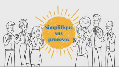 Grupo OLAM desarrolla aplicaciones para simplificar procesos de las empresas