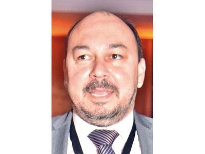 Corte podría fallar a favor de Aduanas sobre los jubilados