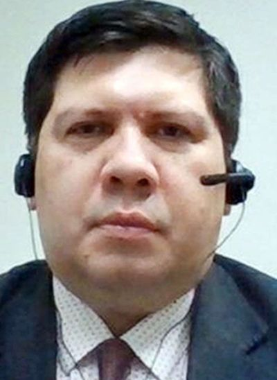 Quieren someter a Yacyretá a una regulación argentina
