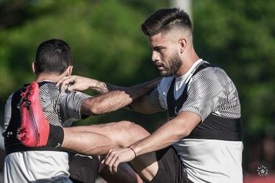 Cuatro equipos buscarán la semifinal del Clausura este miércoles