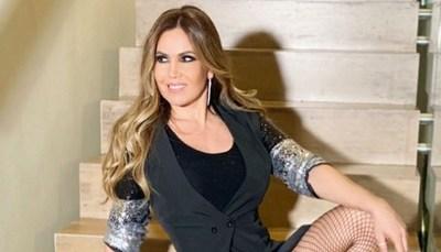 De esta forma Lorena Arias habló en radio del Tercer Tiempo