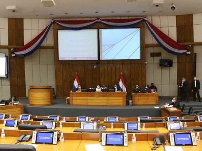 Covid-19: Congreso sanciona ampliación de la vigencia de la Ley de Emergencia
