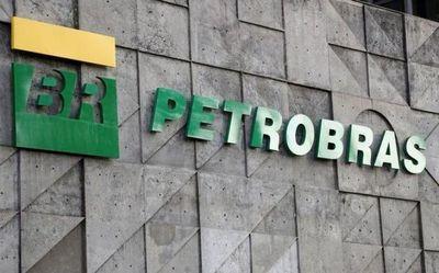 Petrobras considera cerrar oficinas en Argentina, Colombia y Uruguay en medio de plan de desinversión