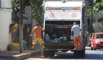 Dependencias de la Municipalidad de Asunción anuncian horarios festivos
