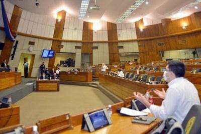 Diputados sancionó prórroga de la Ley de Emergencia por COVID-19 hasta Junio del 2021