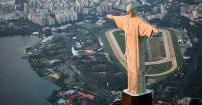 Preocupación en Brasil: identifican una nueva cepa del Covid-19 en Río de Janeiro