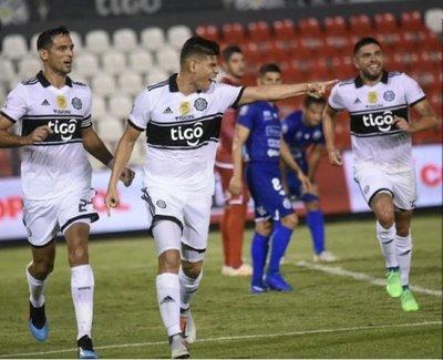 Olimpia anuncia la salida de Jorge Arias al final del Clausura