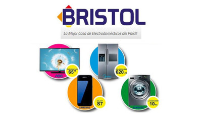 Multan a Bristol por incumplimiento de garantía