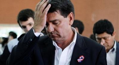 TSJE repone miembros del Tribunal Electoral liberal removidos por Alegre