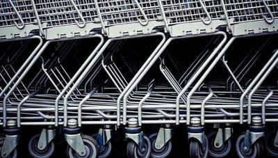 Supermercados estiman un cierre de año estable y esperan reactivación del consumo para el 2021