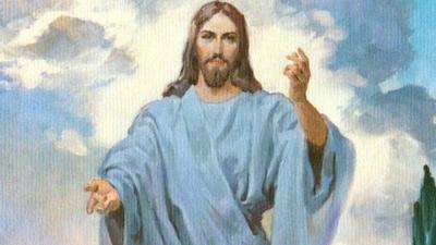 La historia jamás contada de Jesús, sobre el ingrediente clave de la Santa Unción con el que sanaban los enfermos – Prensa 5