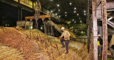 La Nación / Reportan récord en la comercialización de etanol en noviembre