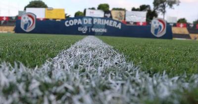 Clausura 2020: choques por semifinales están definidos