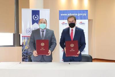 Acuerdan formalizar e internacionalizar a las mipymes en el 2021