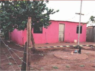 Tragedia en fiesta de 15: Murió el cumpleañero tras horas de agonía