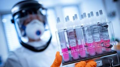 El importantísimo rol del agro para la logística de la vacuna contra el covid-19