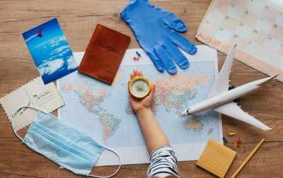 ¿Qué pasará de la industria del turismo después del COVID-19?