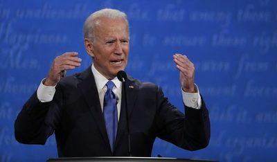 Argentina espera lograr con Biden un acuerdo por el biodiesel similar al europeo