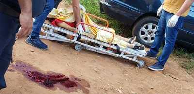 Violencia desmedida: Mató a su vecina tras una discusión