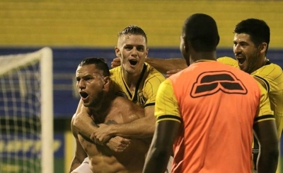 """HOY / Raúl Bobadilla se defiende: """"No le falté el respeto a nadie"""""""