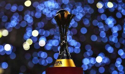La FIFA aplaza dos años los mundiales sub-20 y sub-17 previstos para 2021
