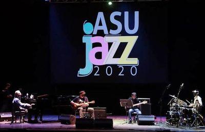 El jazz crece con miradas diversas