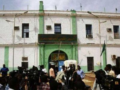 Un paraguayo recibe perdón oficial en Sudán y es repatriado