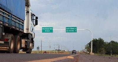 La Nación / Abogan por más proyectos de infraestructura vía APP y Llave en Mano