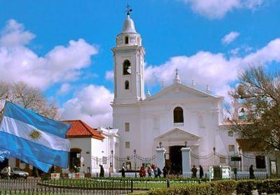 Iglesia Católica argentina ruega a senadores rechazar proyecto de aborto que tratarán el martes