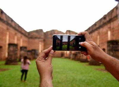 OMT brinda recomendaciones para el turismo accesible