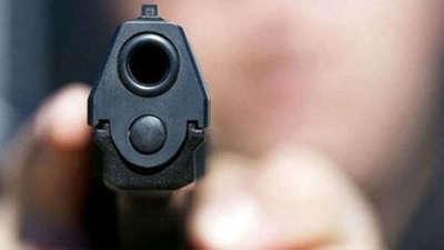 Ciudad del Este: Fiscal imputa y pide rebeldía de hombre que habría asesinado a su vecina