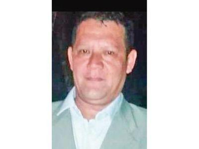 Fiscal imputa y pide rebeldía de hombre que habría asesinado a su vecina