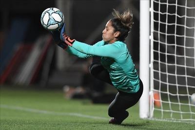 Paraguaya mete en semifinales a San Lorenzo – Prensa 5