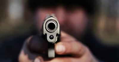 HOY / Asesinato en Navidad: Hombre fue imputado como supuesto autor de la muerte de su vecina