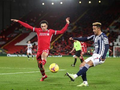 Liverpool paga su desacierto