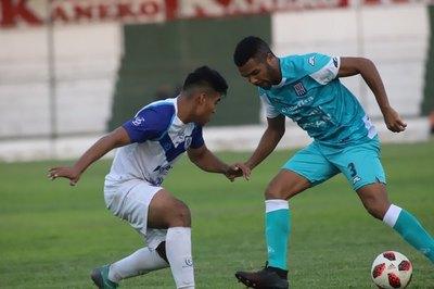 Fallece ahogado futbolista uruguayo que jugó en Santaní en el 2019