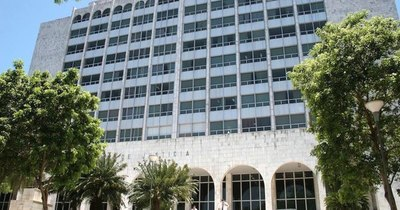 La Nación / La Corte recibió 90 inscriptos para convocatoria a examen de notarios