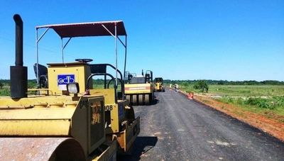 Periodo excepcional para la construcción: cierran el 2020 con 15% de aumento y esperan sostener su potencial el próximo año