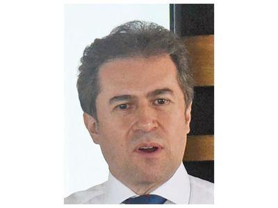 Castiglioni dice que Lichi no le comentó nada del acuerdo